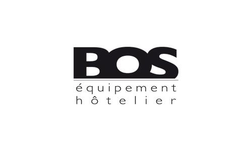 BOS Equipement Hôtelier