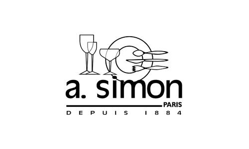 A. Simon