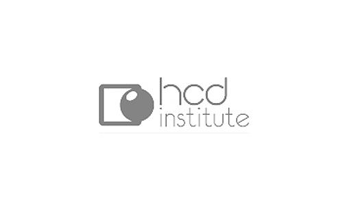 HCD Institute