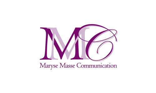 Maryse Masse Communication